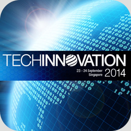 TechInnovation