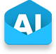 AI Email Bot